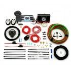 Pacbrake AMP In-Cab Control Kit