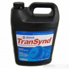 Transynd Synthetic Fluid