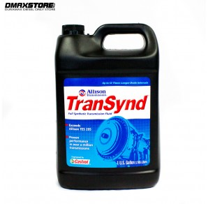 Transynd Synthetic Transmission Fluid