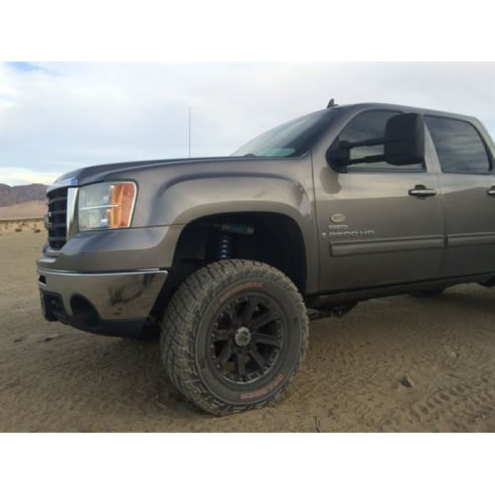 Product path 1063 1422 1467 product id 2396 on 2006 sierra engine