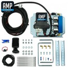Pacbrake AMP Wireless Air Spring Control