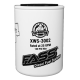 Fass Extreme Water Separator (New Design)