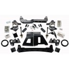 """(SALE!) Cognito 4-6"""" NTBD Front Lift Kit"""