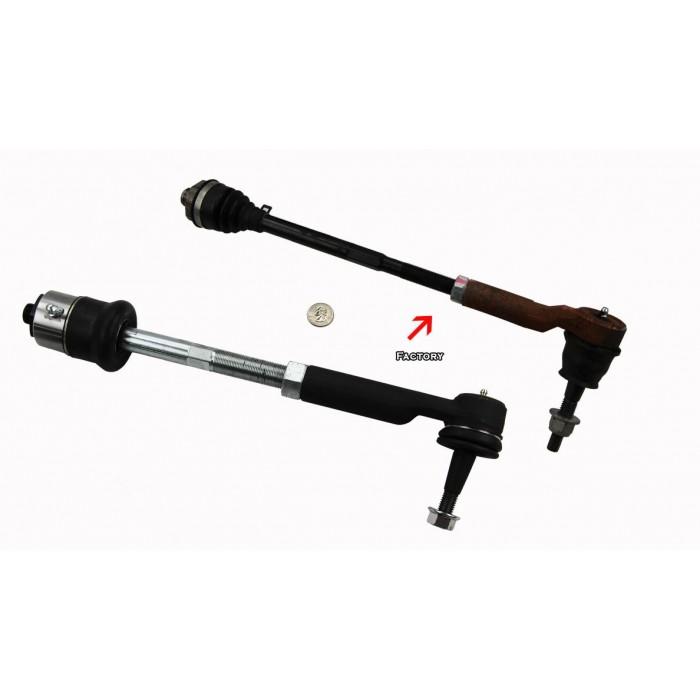 Cognito Alloy Series Tie Rods (2011-2019) | DMAX Store