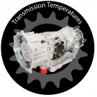 Allison Transmission Operating Temperature