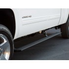 Amp Research PowerStep Running Boards Silverado/Sierra (2020 L5P)