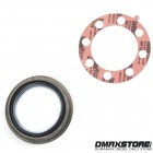 GM Rear Axle Seal Kit
