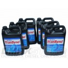 Case of 6 Transynd Synthetic  Fluid