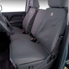 Carhartt SeatSaver Seat Covers, 2007.5-2014