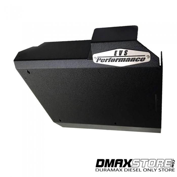 Lml Duramax Def Tank Relocation Kit Dmax Store