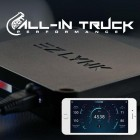 EZ Lynk Auto Agent (Optional All In Trucks Support Pack)