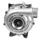 Garrett Duramax Turbo Brand New , 2004.5-2010 LLY/LBZ/LMM (No Core Charge)