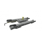 B&W Turnover Ball Gooseneck Hitch (2020 L5P)