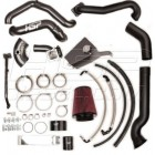 HSP Twin Turbo Kit (2004.5-2010 LLY-LMM)
