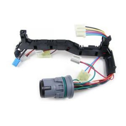 Lb wiring harness automotive edmiracle
