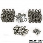 Durastar Performance Valve Spring Kit