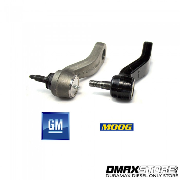 DMAXSTORE XD Front End Package Stage 2 (2001-2010) | DMAX Store