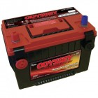 ODYSSEY DRYCELL BATTERY (2001-2007) (Classic Body)
