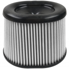 S&B Replacement Filter for Cold Air Intake Kit (Disposable)