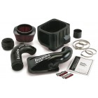 (Banks Tax Sale) Banks Ram-Air Intake Systems