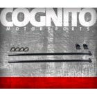 Cognito Traction Bar Kit, Economy 50