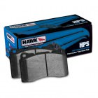 (25% off) Hawk HPS Performance Street Brake Pads