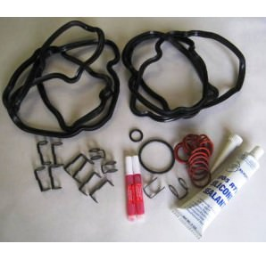 LB7 Fuel Injector Install Kit