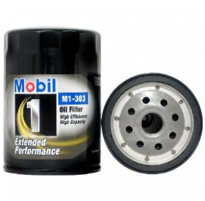 Mobil 1 oil filter dmax store for Mobil 1 annual protection motor oil barcode
