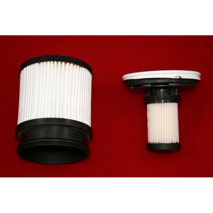 racor fuel filter (2001-2016 duramax)