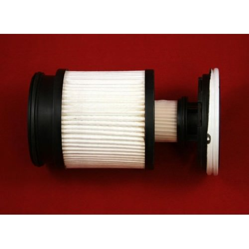 racor fuel filter (2001-2016 duramax) | dmax store racor fuel filter for duramax