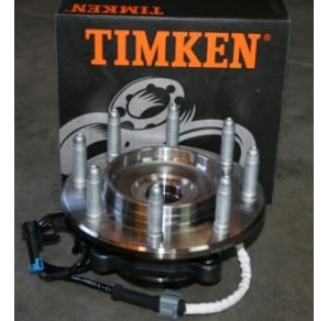 Timken - Kryptonite Series Bearings (2001-2010)