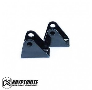 Kryptonite Front Shock Extensions (2001-2010)