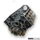 DmaxStore Performance Stage 1 Duramax Short Block (700HP)