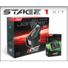 (Winter Deals!) Edge Stage 1 Performance Kit, 2001-2004 LB7 Duramax (50 STATE LEGAL)