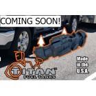 Titan Fuel Tank Crew Cab Short Bed (56 Gallon) 2017-2019 L5P COMING SOON!
