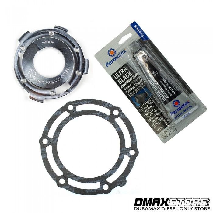 Transfer Case Upgrade Kit (Pump Rub Fix) | DMAX Store