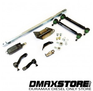 DMAXSTORE Ultimate Front End Package Stage 3