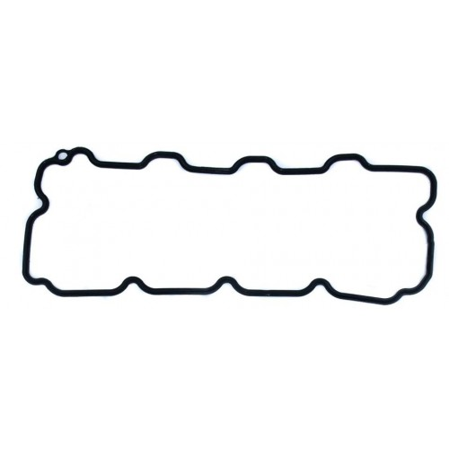 dmaxstore lower valve cover gasket  2001
