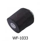 S&B Filter Wrap (LML)