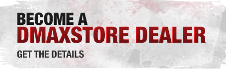 Become a DMaxStore Dealer