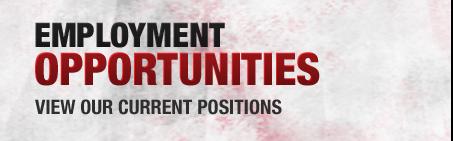 Employment Opportunitites