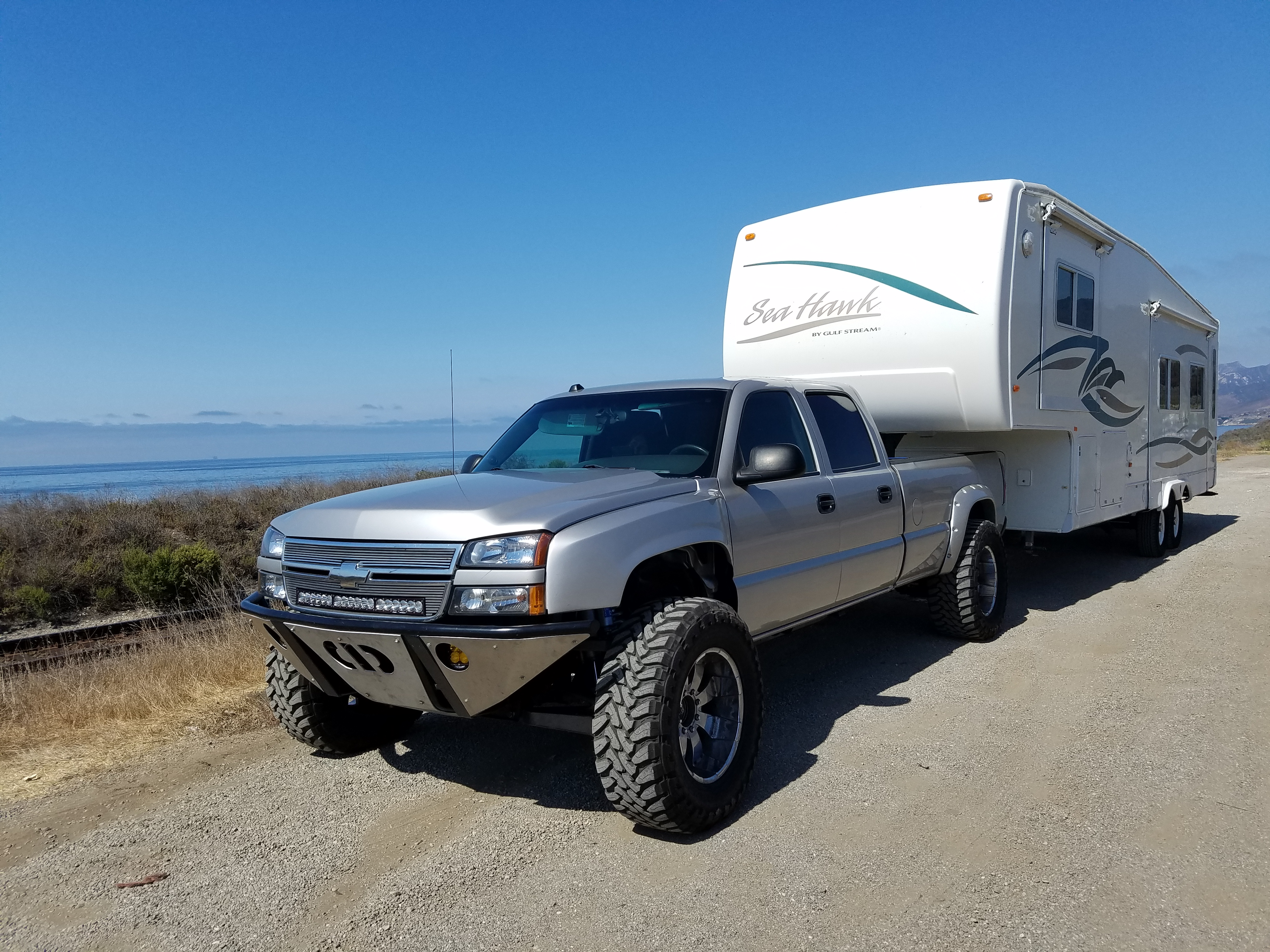 Lifted Chevy Silverado For Sale >> Classified | DMAX Store