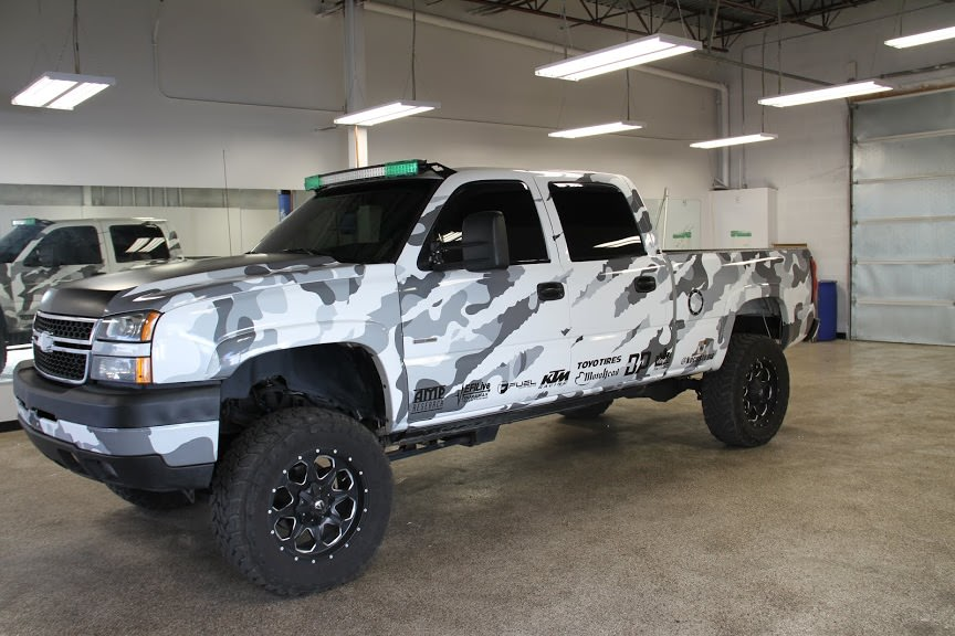 Gallery   DMAX Store