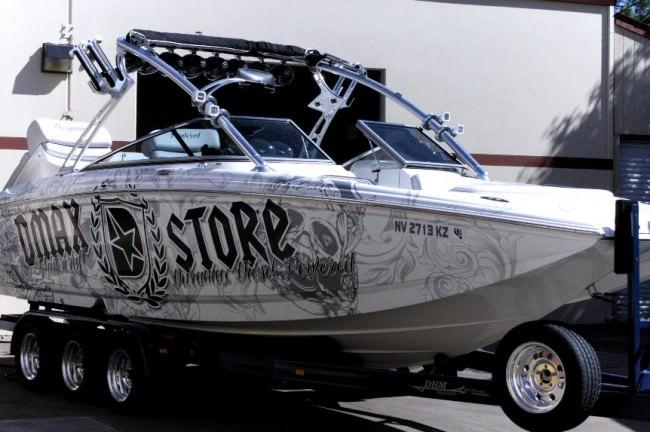 boat edit 2